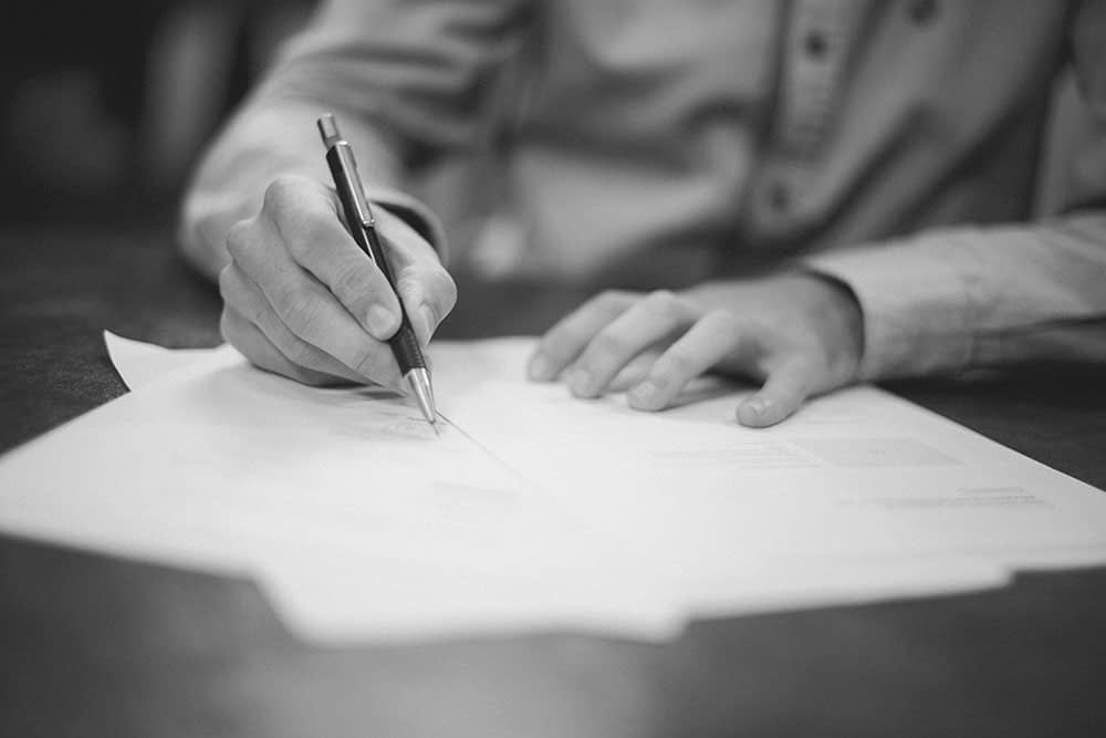Smarter Wills With Testamentary Trusts
